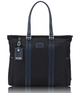 引用: http://www.tumi.co.jp/shop/g/g068414DNYE/