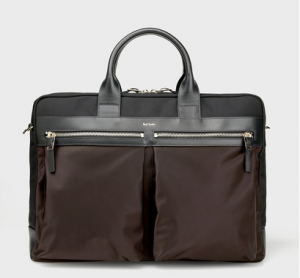 引用: http://www.paulsmith.co.jp/shop/men/accessories/bags/products/8637966110N145____