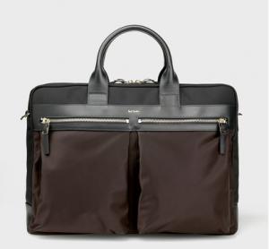 引用: http://www.paulsmith.co.jp/shop/men/accessories/bags/products/8637966110N145____