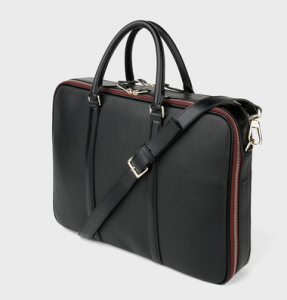 引用: http://www.paulsmith.co.jp/shop/men/accessories/bags/products/8637956110N131____