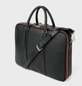 引用: http://www.paulsmith.co.jp/shop/men/accessories/bags/products/8637956110N131____