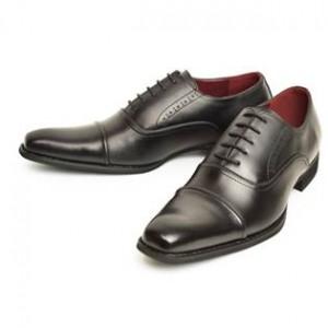 引用:http://image.rakuten.co.jp/shoe-square/cabinet/item2/ze402_03aa.jpg