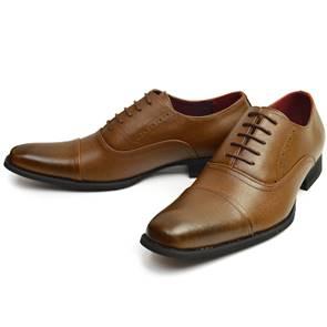 引用:http://image.rakuten.co.jp/shoe-square/cabinet/item2/ze402_03bb.jpg