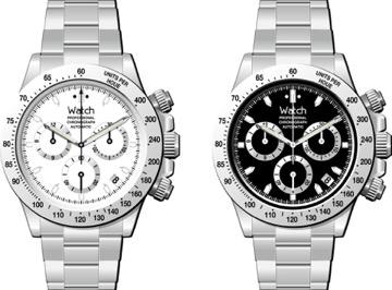 海じゃなくても身につけてみたい腕時計!高級ダイバーズウォッチ10選