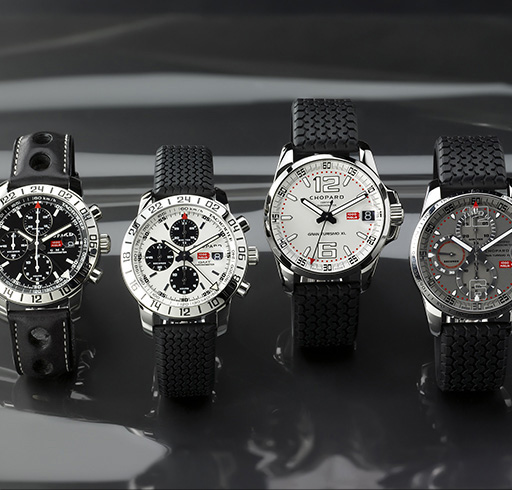 http://www.chopard.jp/collections/classic-racing/mille-miglia 引用