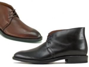 http://www.shoes-street.jp/shop/g/g708RBH_____B____235