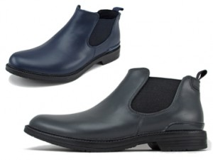 http://www.shoes-street.jp/shop/g/g57GRBLBL___GRAY___S