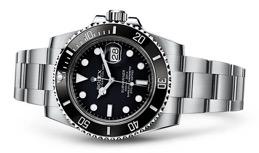 https://www.rolex.com/ja/watches/submariner/m116610ln-0001.html 引用
