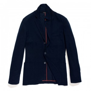 引用: https://www.loropiana.com/jp/eshop/シ?ャケット-sweater-jacket-cotton-silk-linen-jersey/p-FAE8388