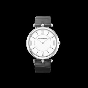 http://www.vancleefarpels.com/jp/ja/collections/watches/pierre-arpels/vcaro3gm00-pierre-arpels-watch-42-mm.html 引用