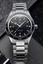 https://www.omegawatches.jp/ja/watches/seamaster/seamaster-300/master-co-axial-41-mm/23330412101001/ 引用