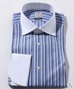 引用:http://www.azabutailor-shirt.com/at-shirt/images/goods/zoom_image_m.gif
