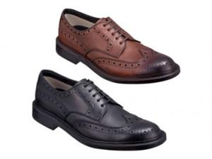 http://www.shoes-street.jp/shop/g/g32KRCB_____B____235