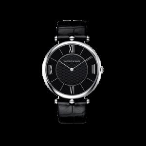 http://www.vancleefarpels.com/jp/ja/collections/bridal/for-him/vcaro4hx00-pierre-arpels-platine-watch-42-mm.html 引用