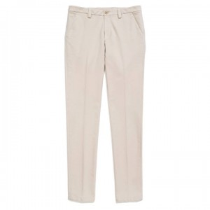 引用: https://www.loropiana.com/jp/eshop/pag36-my-golf-pants-rain-system-cotton-jersey/p-FAF6420