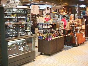 引用:http://www.kagaya-smokeweb.com/archives/2006/05/251707.php#70_sho