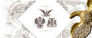 引用:http://www.goyard.com/jp/歴史とノウハウ#-栄誉