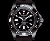http://www.breitling.co.jp/products/superocean/superocean_44_special/ 引用
