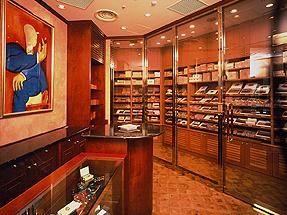 引用:http://www.cigarclub.co.jp/shoplist/index.html