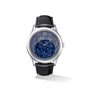 http://www.vancleefarpels.com/jp/ja/collections/watches/poetic-complication/vcarn5hi00-midnight-in-paris-watch.html 引用