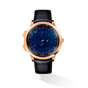 http://www.vancleefarpels.com/jp/ja/collections/watches/poetic-complication/vcaro4j000-midnight-planetarium-watch.html 引用