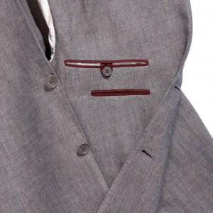引用: https://www.loropiana.com/jp/eshop/ジャケット-soft-jacket-linen-cotton/p-FAF6303