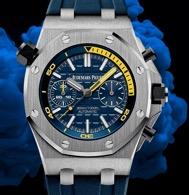 https://www.audemarspiguet.com/jp/watch-collection/royal-oak-offshore/26703ST.OO.A027CA.01 引用