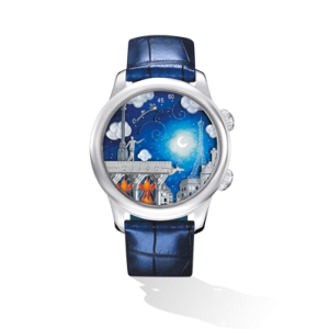 http://www.vancleefarpels.com/jp/ja/collections/watches/poetic-complication/vcaro30k00-midnight-poetic-wish-watch.html 引用