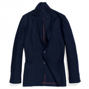 引用: https://www.loropiana.com/jp/eshop/シ?ャケット-sweater-jacket-cashmere-silk-jersey/p-FAF2381
