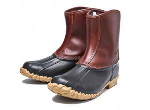 http://jp.danner.com/products/outdoor.html