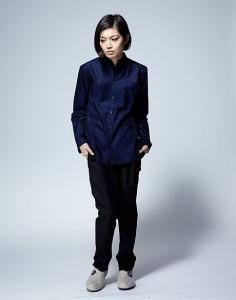 引用:http://junhashimoto.jp/lp/pajamas/images/photo/img-color-main12.jpg
