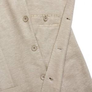 引用: https://www.loropiana.com/jp/eshop/pag16-sweater-jacket-wool-linen-silk-jersey/p-FAF6430