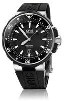 http://www.oris.ch/ja/watches/oris-prodiver-date/01-733-7682-7154-07-4-26-34teb 引用