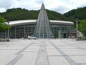 引用: 井原市観光協会 http://www.ibarakankou.jp/data/DB007/DB007.html