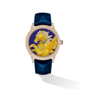 http://www.vancleefarpels.com/jp/ja/collections/watches/extraordinary-dials/vcaro4ig00-midnight-constellation-pegasus-watch.html 引用