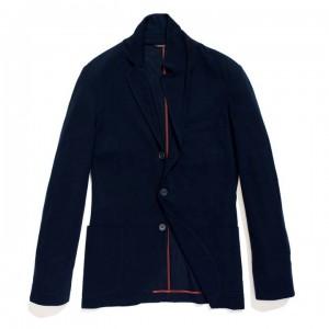 引用: https://www.loropiana.com/jp/eshop/シ?ャケット-sweater-jacket-cotton-silk-linen-jersey/p-FAE8388