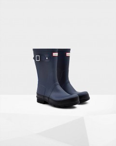 https://www.hunterboots.jp/hunter/goods/index.html?ggcd=MFS9000RTT&ccd=DSR&cc=sb160309306p