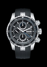 http://www.edox.jp/collection/detail.php?id=195 引用