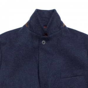 引用: https://www.loropiana.com/jp/eshop/jackets-sweater-jacket-sweater-jacket-novalis-cashmere-double-jersey/p-FAD2474
