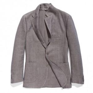 引用: https://www.loropiana.com/jp/eshop/シ?ャケット-soft-jacket-linen-cotton/p-FAF6303