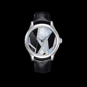 http://www.vancleefarpels.com/jp/ja/collections/watches/extraordinary-dials/vcaro4f500-midnight-inspiration-art-deco-reflets-watch.html 引用