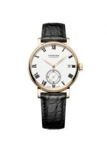 http://www.chopard.jp/watches/classic/classic-manufacture/classic-manufacture-161289-5001 引用