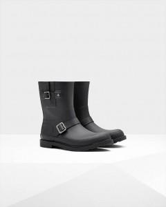 http://www.hunterboots.jp/hunter/goods/index.html?ggcd=MFS9007RMA&cid=m_wellington-boots&ccd=BLK