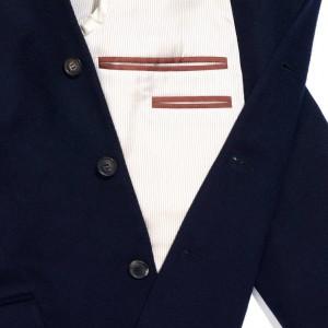 引用: https://www.loropiana.com/jp/eshop/jackets-madrid-baby-cashmere-drap/p-FAD2496