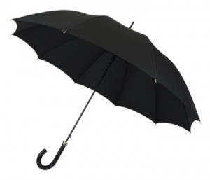 http://www.foxumbrellas.co.uk/acatalog/Gents-Tube.html