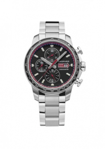 http://www.chopard.jp/watches/classic-racing/mille-miglia-gts-chrono-158571-3001 引用