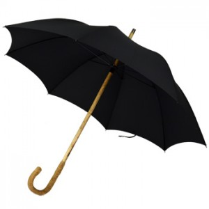 スクリーンショットを張り付けています http://www.foxumbrellas.co.uk/acatalog/Gents-Solids.html