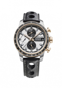 http://www.chopard.jp/watches/classic-racing/g-p-m-h-chrono-168570-9001 引用