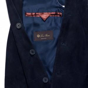 引用: https://www.loropiana.com/jp/eshop/シ?ャケット-handmade-jacket-handmade-soft-jacket-suede/p-FAF2206