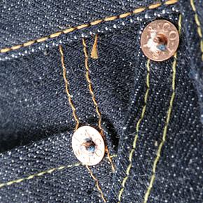 引用: http://www.blue-jean.jp/product/76